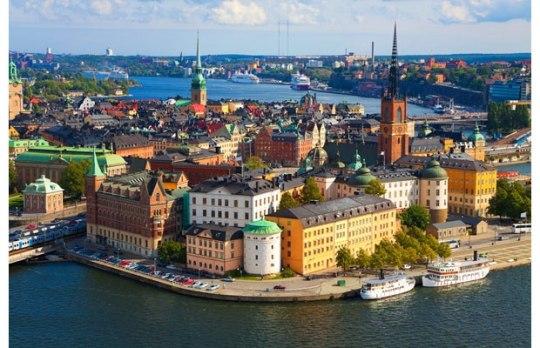 icjyg_stockholm_658035