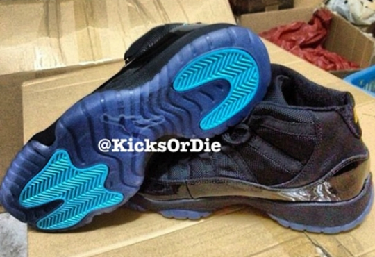air-jordan-11-gamma-blue-2