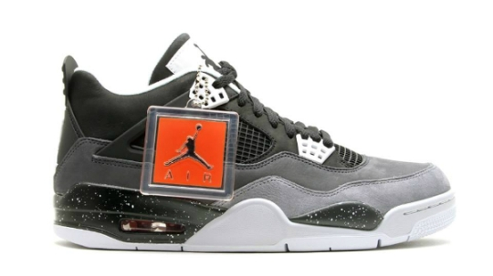 air-jordan-4-iv-retro-fear-pack-1