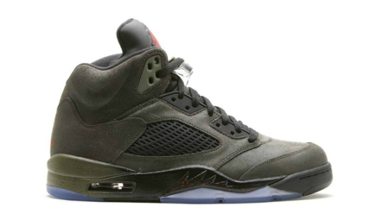 air-jordan-5-retro-fear-pack-new-51