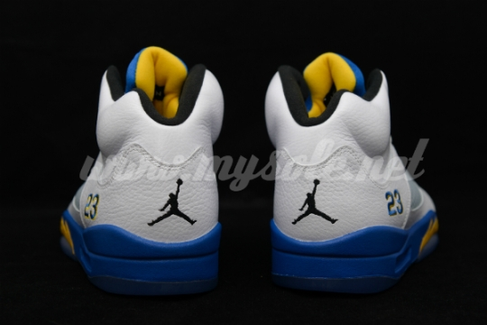 Air-Jordan-5-Retro-Laney-2013-2
