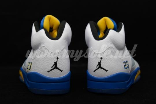 Air-Jordan-5-Retro-Laney-2013-2