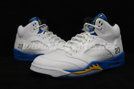 Air-Jordan-5-Retro-Laney-2013-4
