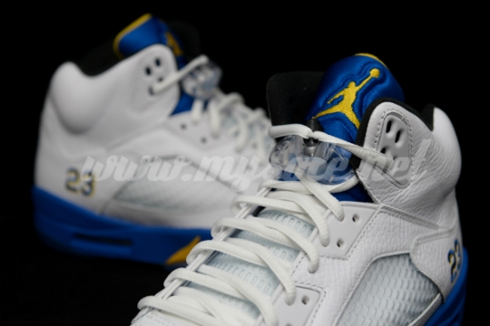 Air-Jordan-5-Retro-Laney-2013-5