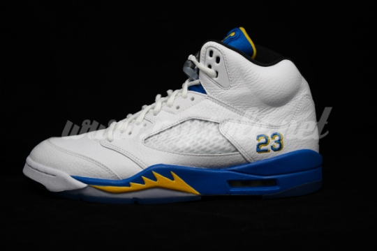 Air-Jordan-5-Retro-Laney-2013