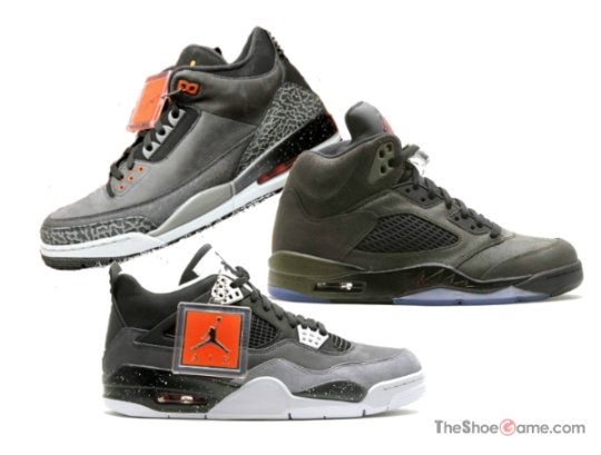 Air-Jordan-Fear-Pack1