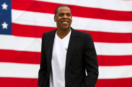 ron-howards-jay-z-documentary-to-debut-at-the-toronto-international-film-festival-1