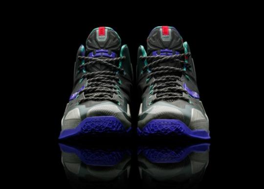 01_20130706_07_Nike_LJ_00476_large