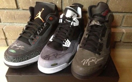 air-jordan-fear-pack-autographed-1