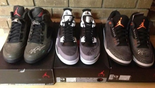 air-jordan-fear-pack-autographed-2