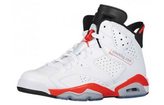airjordan6whiteinfrared2014retro01570x429