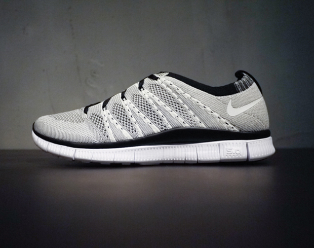 competitive price 3c766 6a189 nike-free-flyknit-5-htm-sp-01