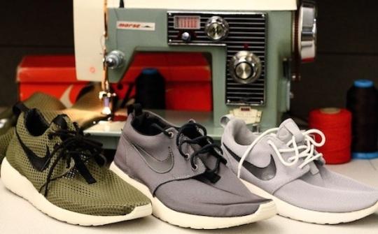 Nike-Roshe-Run-16