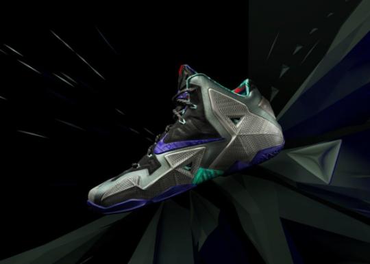 NikeLeBron_3d_Terra_large2_large