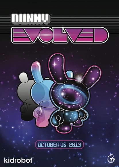 Dunny_EVOLVED-5X7_v6