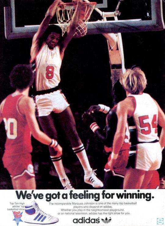 adidas-Top-Ten-ad-1980-vintage-ad-sc