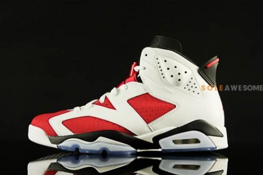 Air-Jordan-6-Retro-Carmine-01