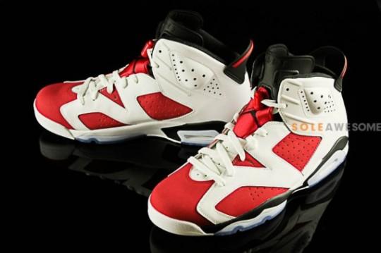 Air-Jordan-6-Retro-Carmine-02