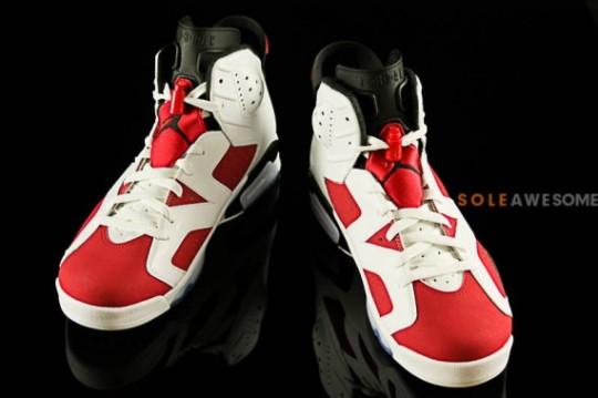 Air-Jordan-6-Retro-Carmine-03