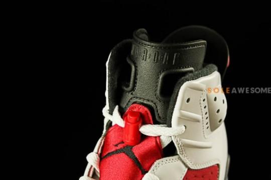 Air-Jordan-6-Retro-Carmine-06