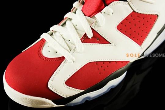 Air-Jordan-6-Retro-Carmine-07