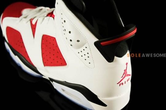 Air-Jordan-6-Retro-Carmine-08