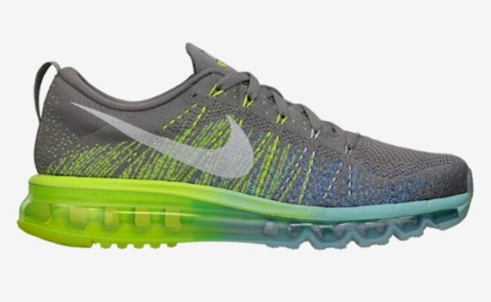 Nike-Flyknit-Air-Max-Womens-Running-Shoe-620659_017_A