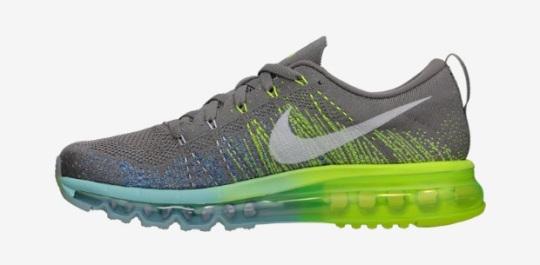 Nike-Flyknit-Air-Max-Womens-Running-Shoe-620659_017_C