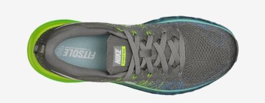 Nike-Flyknit-Air-Max-Womens-Running-Shoe-620659_017_D