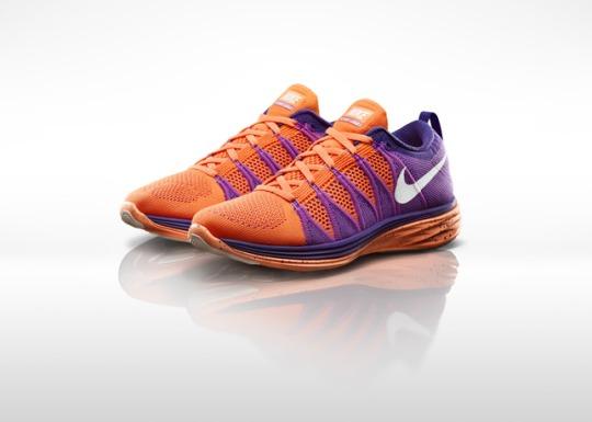 Nike_Flyknit_Lunar_2_W_Pair_large