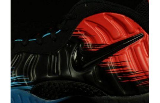 "new product c4fdd d5532 ""Spider-Man"" Nike Air Foamposite Pro · spidermanfoamproreleasedate"
