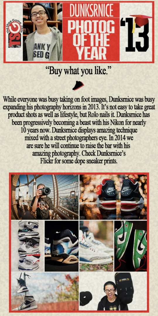 Dunksrnice-Sneaker-Yearbook-Page1