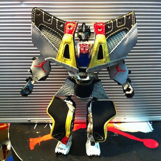 Transshoeformers-3