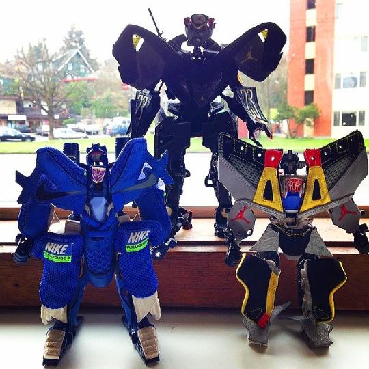Transshoeformers-4