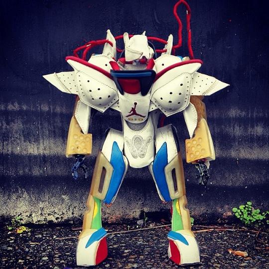 Transshoeformers-7