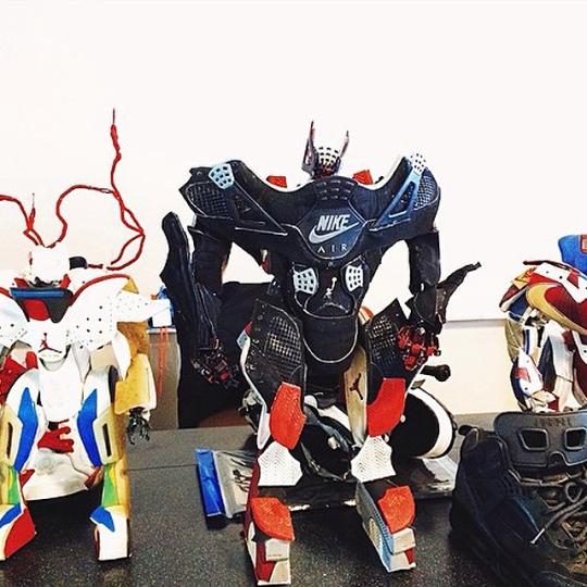Transshoeformers-8