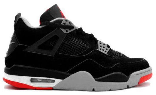 air-jordan-iv-black-cement-grey-og