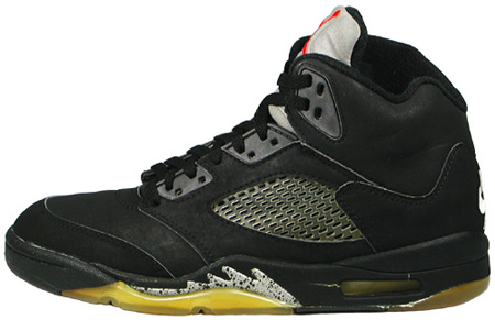 air-jordan-og-5-black-metallic-silver