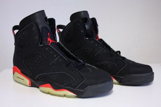 air-jordan-vi-black-infrared-og-19(1)