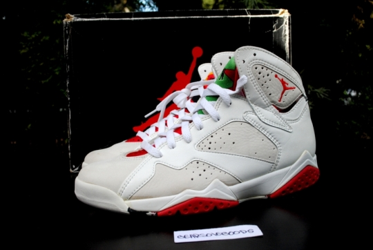 air-jordan-vii-hare-og-shoes-and-apparel-lot-on-ebay-10