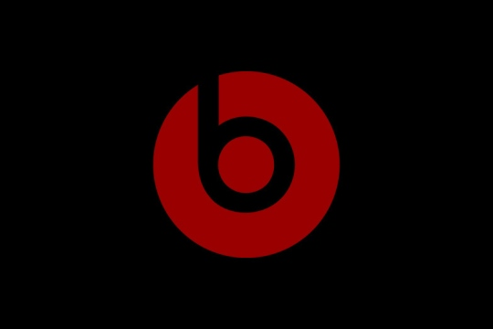 apple-acquires-beats-for-3-billion-usd-1