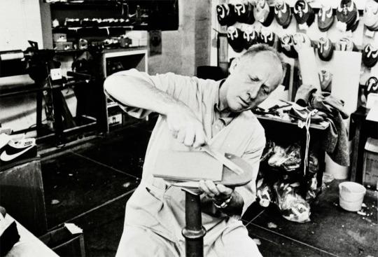 bill-bowerman-national-inventors-hall-of-fame-01