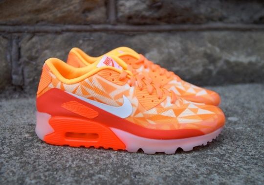 nike-air-max-90-ice-atomic-mango