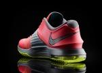 14-450_Nike_KD_35000_Detail_3-01_large