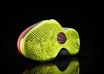 14-450_Nike_KD_35000_Detail_4-01_large