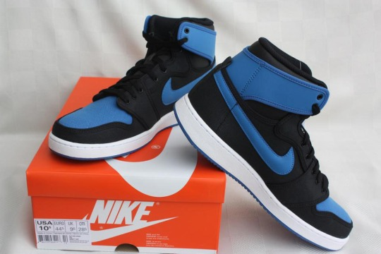 air-jordan-1-ko-high-royal-01