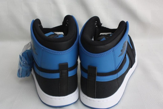 air-jordan-1-ko-high-royal-02