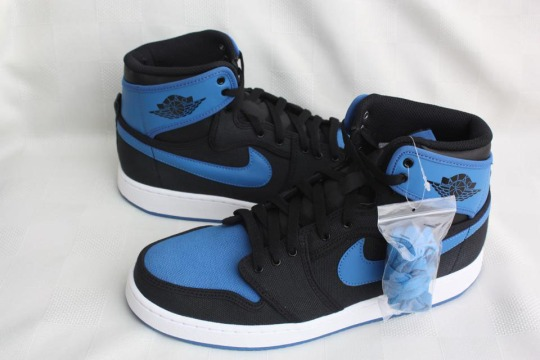 air-jordan-1-ko-high-royal-03