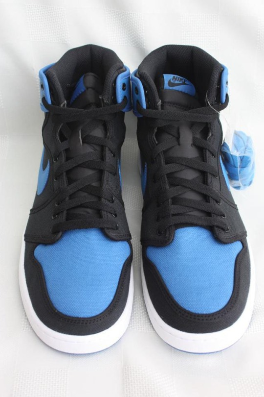 air-jordan-1-ko-high-royal-05