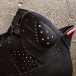 air-jordan-vi-6-black-infrared-black-friday-release-date-01